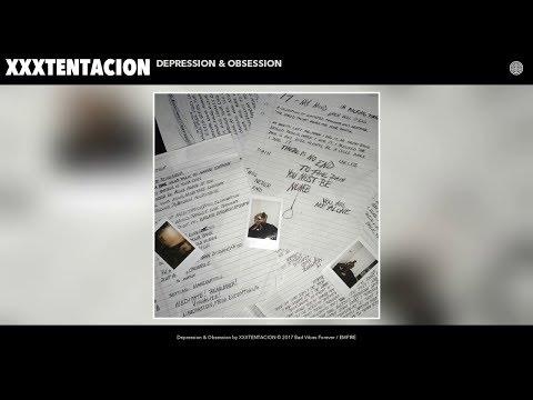 XXXTENTACION - FUCK LOVE ft. TRIPPIE RED [TRADUCTION FRANCAISE]