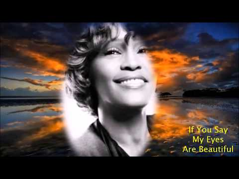 whitney-houston---beautiful-songs
