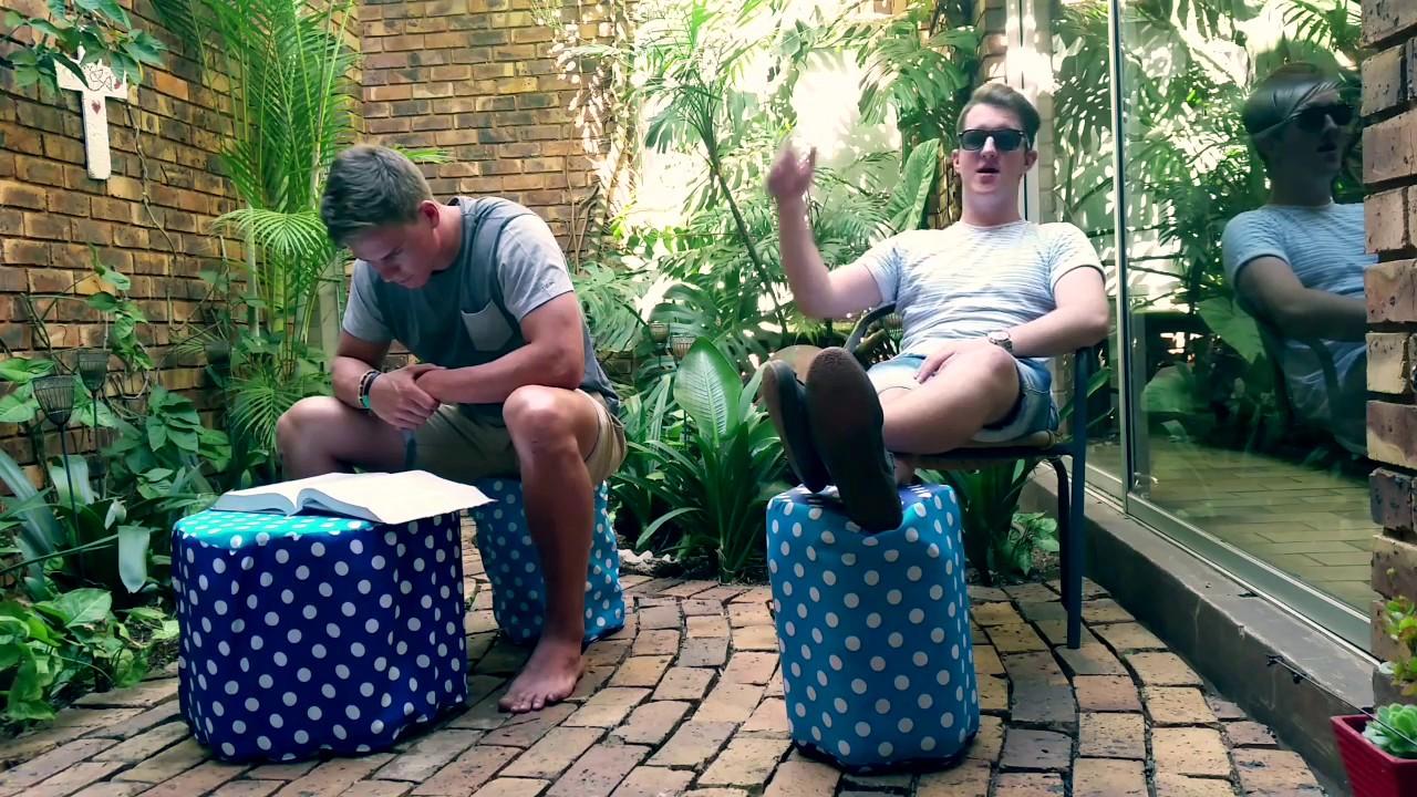 Project Plastic Diy Plastic Bottle Chair Youtube
