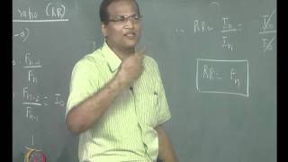 Mod-01 Lec-31 Fibonacci search method