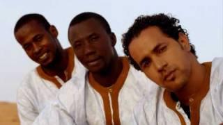 rap mauritanie oulad leblad feat maalouma.wmv