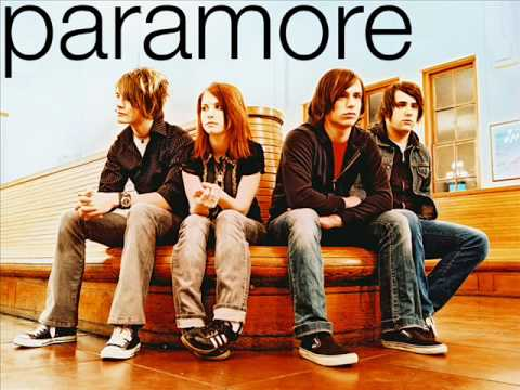paramore-pressure(lyrics):):):):)