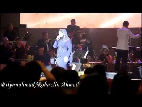 Jaga Dia Untuk Ku - Dato Siti Nurhaliza