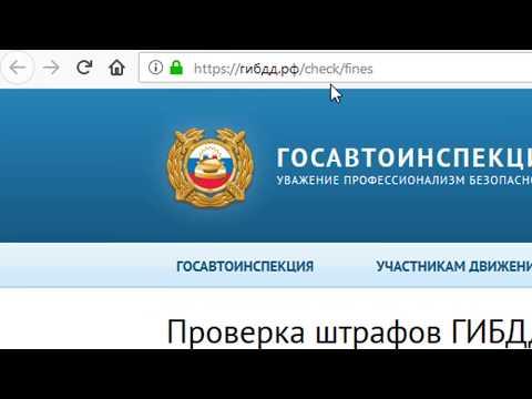 гаи официальный сайт телефон горячей линии бесплатный