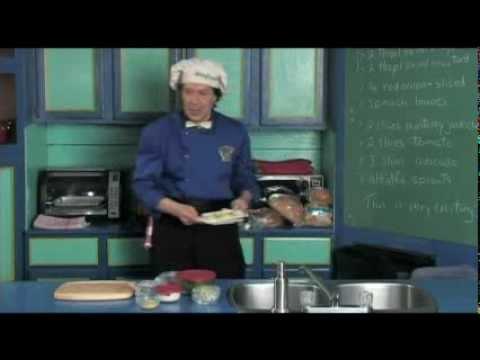 san-francisco-sandwich---quick,-easy-to-make,-delicious,-healthy-homemade
