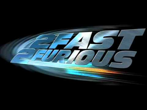 2 Fast 2 Furious Pump It Up