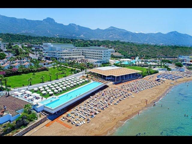 Acapulco Resort SPA Hotel & Casino - Erken Rezervasyon / Jolly Tur