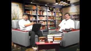 ITHU TAN BIBLE - TAMIL CHRISTIANS ANSWERING ISLAM - MUSLIM SCHOLAR PJ EXPOSED - VENKADESAN.
