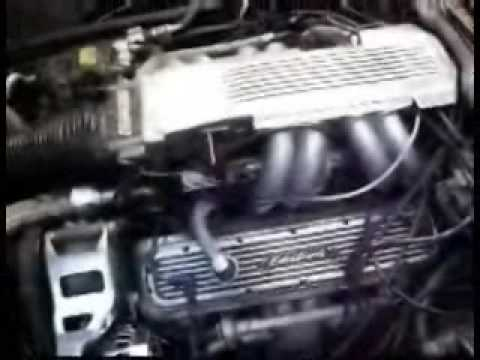 1994 C1500 Wiring Diagram Gm Corvette Tpi L98 Step By Step Injector Swap Video Guide