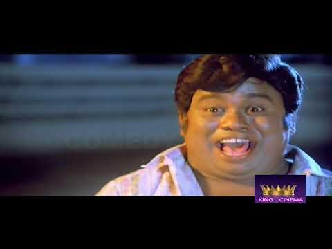 Goundamani,Senthil,Saravanan Rare Comedy ||கவுண்டமணி வீட்டு சொந்தகாரராக நடித்த காமெடி