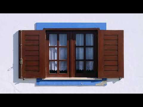 French Window Designs For Balcony
