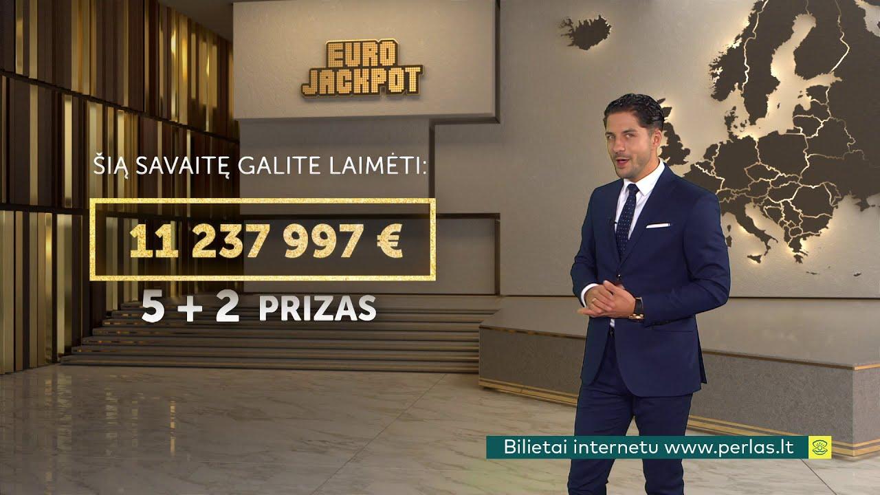 eurojackpot meistgezogene zahlen 2021