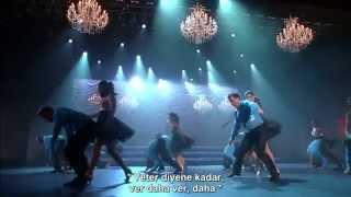 Glee/Vocal Adrenaline - Starships (Türkçe Altyazılı)
