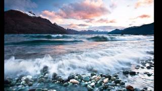 Andy Blueman - Nyctalopia (Onova Remix)