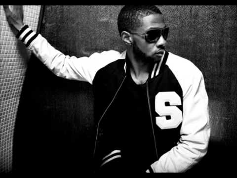 Sammie Strip Chris Brown Cover New 2012 Hq Free Download Youtube