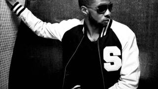 Sammie - Strip (Chris Brown Cover) [NEW] [2012] [HQ] [Free Download]