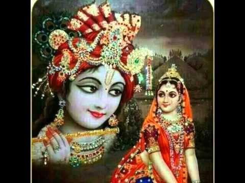 Shri Krishna Good Morning Song Youtube