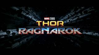 Thor: Ragnarok - Trailer Music [HQ Trailer Edit | Magic Sword; Hi-Finesse - Omega]