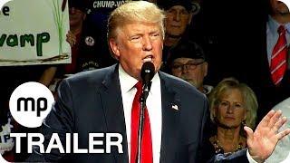 IMMER NOCH EINE UNBEQUEME WAHRHEIT Trailer German Deutsch (2017)