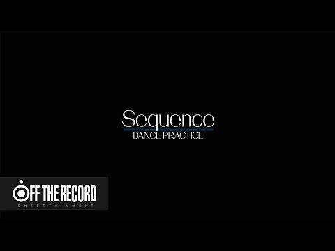 IZ*ONE (아이즈원) - 'Sequence' Dance Practice