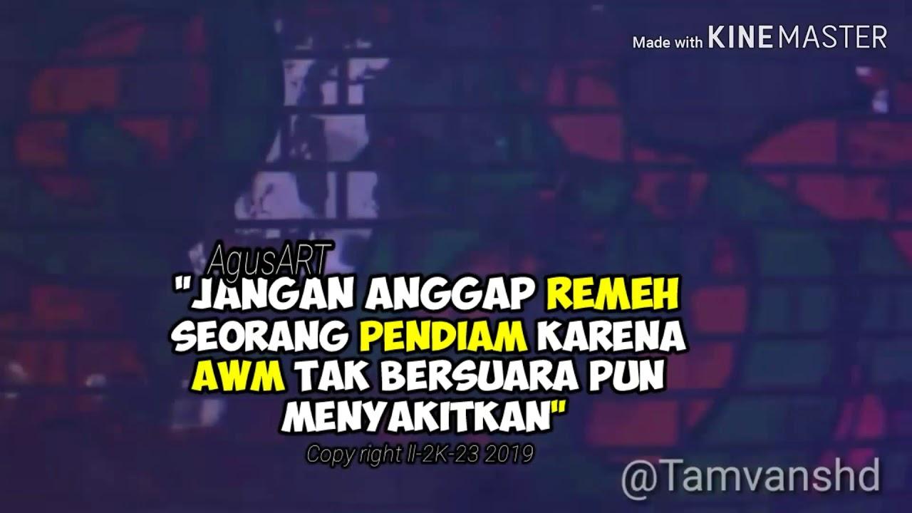 quotes ff buat story wa keren