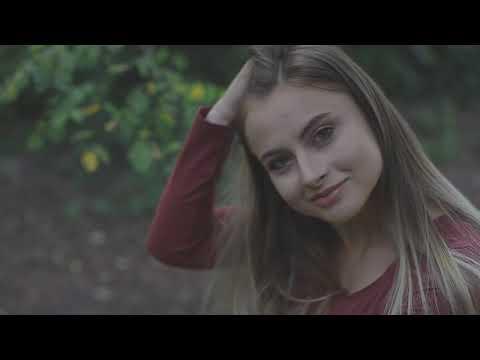 "MuzykoManiek & Friends - ""Magness"" Official Video"