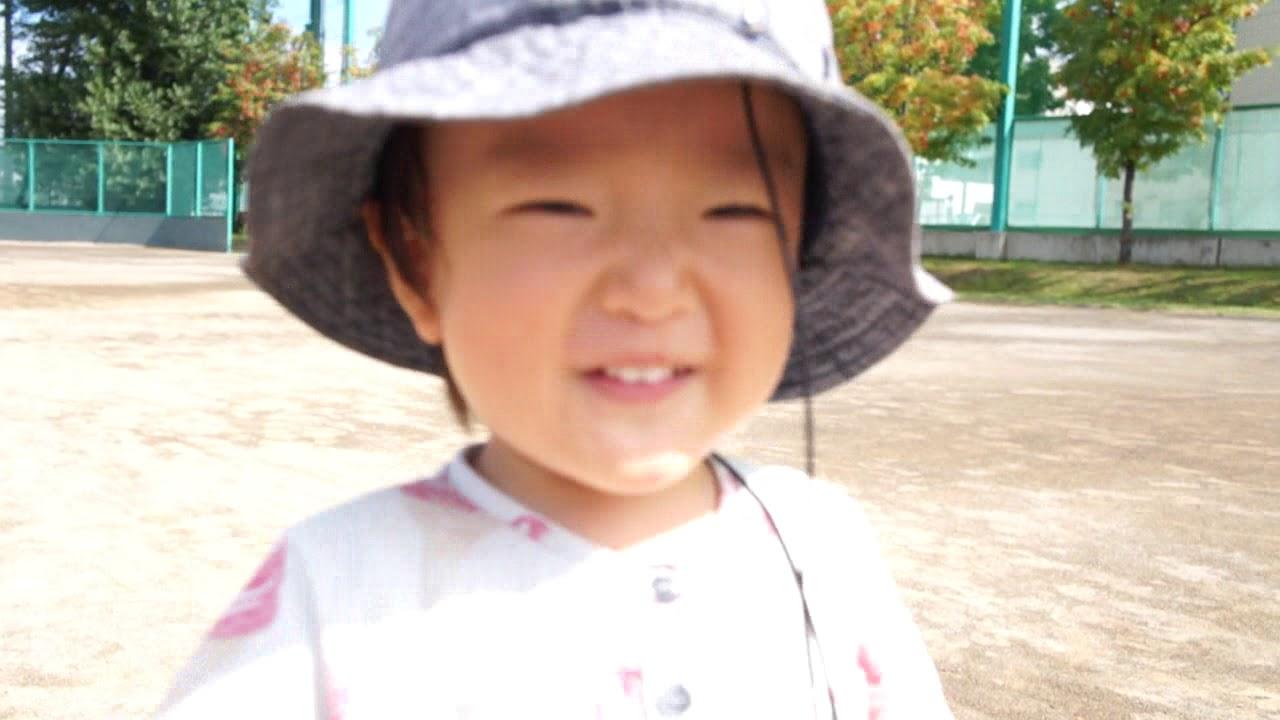 世界一かわいい2歳のぼっちゃんその11 - youtube
