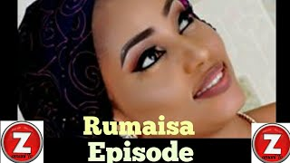 Rumaisa Episode 13
