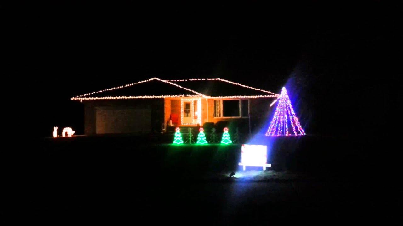 No Place Like Home For The Holidays Perry Como