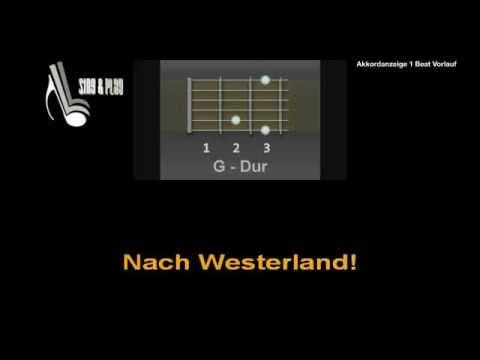 Westerland - Die Ärtze