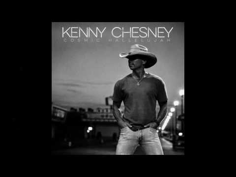 Kenny Chesney - Bar at the End of the World (Official Lyrics Video) NEW MUSIC 2016