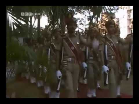 bbc bombay railway télécharger youtube
