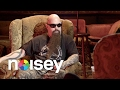 God, Guns, and Freedom: Noisey Shreds with Slayer