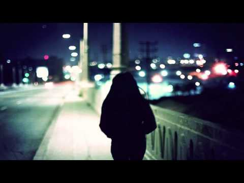 Retaliate - Lost Memories