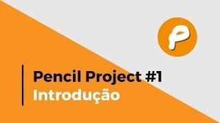 Yazılım için 1 Kalem Proje öğretici # – Giriş