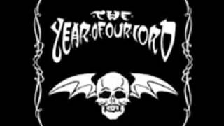 Watch Year Of Our Lord Seasons Of Suffocation video