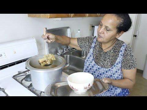 """Ethiopian Cuisine """"How to Make Kikil"""" የቅቅል  አሰራር"""