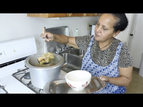 "Ethiopian Cuisine ""How to Make Kikil"" የቅቅል  አሰራር"