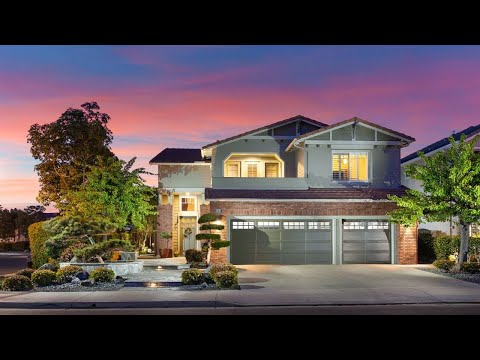 6451 Glenview Circle, Huntington Beach, CA 92648