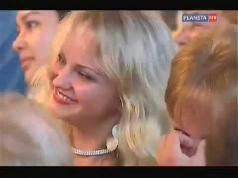 анекдоты Игорь Маменко   Тайланд