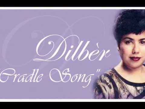 Dilbèr - Cradle Song (Dilber Yunus)