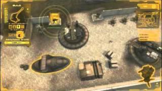 Nuclear Dawn Trailer [HD]