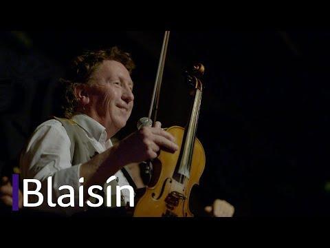 Sé Mo Laoch | Frankie Gavin | The Oak Tree | 14/10 9.30PM | TG4
