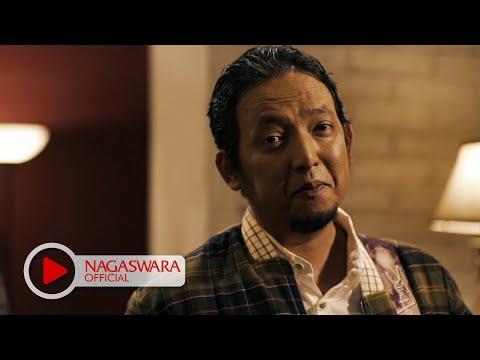 Wali - Lamar Aku (Official Music Video NAGASWARA) #music