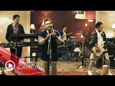 wali---lamar-aku-(official-music-video-nagaswara)-#music