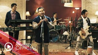 Download Wali - Lamar Aku (Official Music Video NAGASWARA) #music