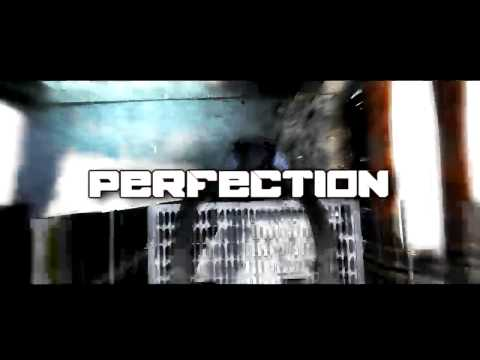 Perfection .:Trailer:.