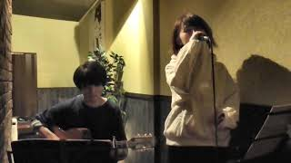 peipei Live @Rain 2018.11.6.