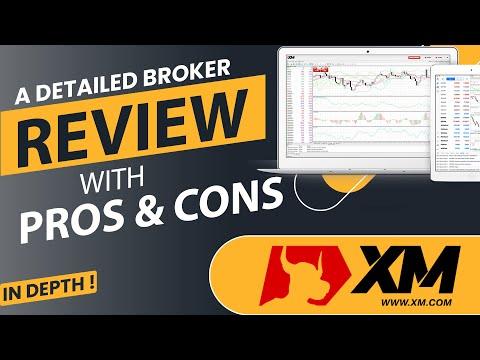 xm-broker-review-2020