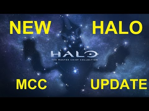 Play Master Chief Collection On Pc | Halo Infinite Pros